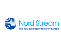 Service: Nordstream I – Maintenance and repair since 2012