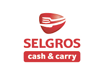 SELGROS Shopping Markets 2008