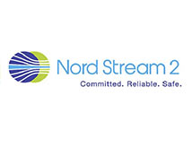 Nord Stream II. since 2018