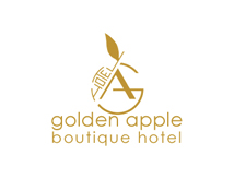 kundenlogos-0007-golden-apple.jpg